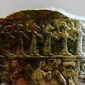 Démonok a régi Mezopotámiában II.