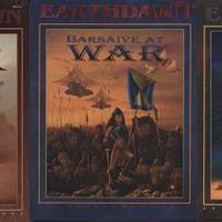 Az Earthdawn szomorú sorsáról
