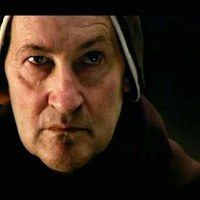 A sötét kolostor - hatodik kaland