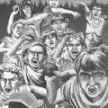 Narratrivia - Raoul Renier kalandozásai a szerepjáték világában 2. (második rész)
