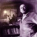 Arthur F. Hillman - A sci-fi költője