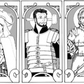A karakterválasztás korlátozásáról