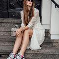 Csúnya cipő: amikor elmegy a nőtől a kedved
