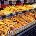 Új pékség Nyíregyházán: megérkezett a Lipóti franchise