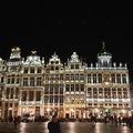 Levél Brüsszelből...