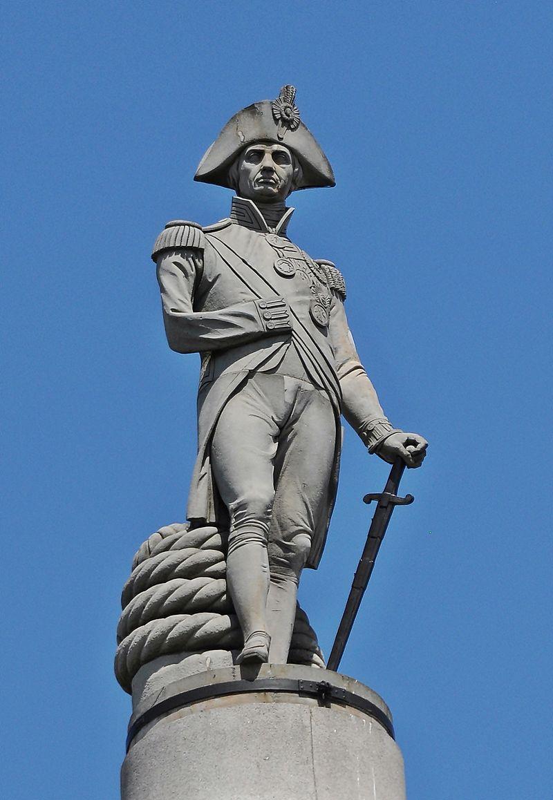 800px-admiral_horatio_nelson_nelson_s_column_trafalgar_square_london.jpg
