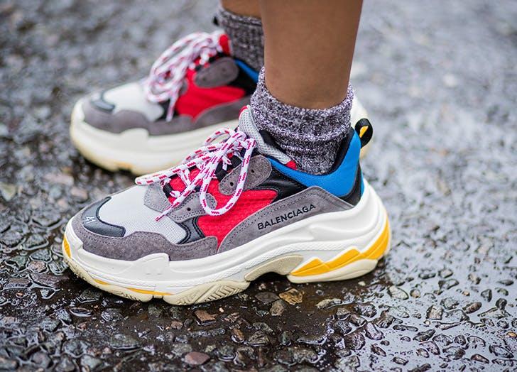 balenciaga_triple_s_sneakers.jpg