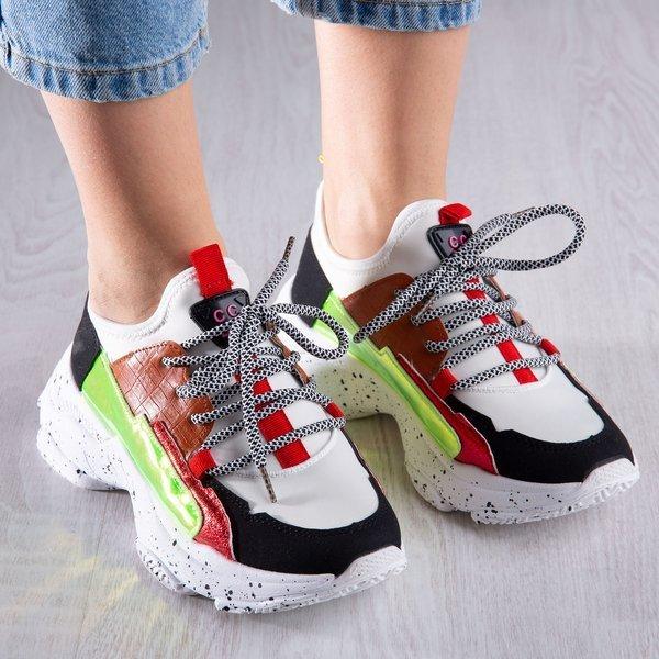 hun_pl_biale-buty-ugly-shoes-na-grubej-podeszwie-tanya-obuwie-435468_6.jpg