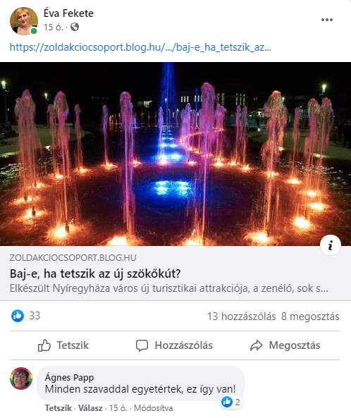 opera_pillanatfelvetel_2021-10-20_134005_www_facebook_com.png