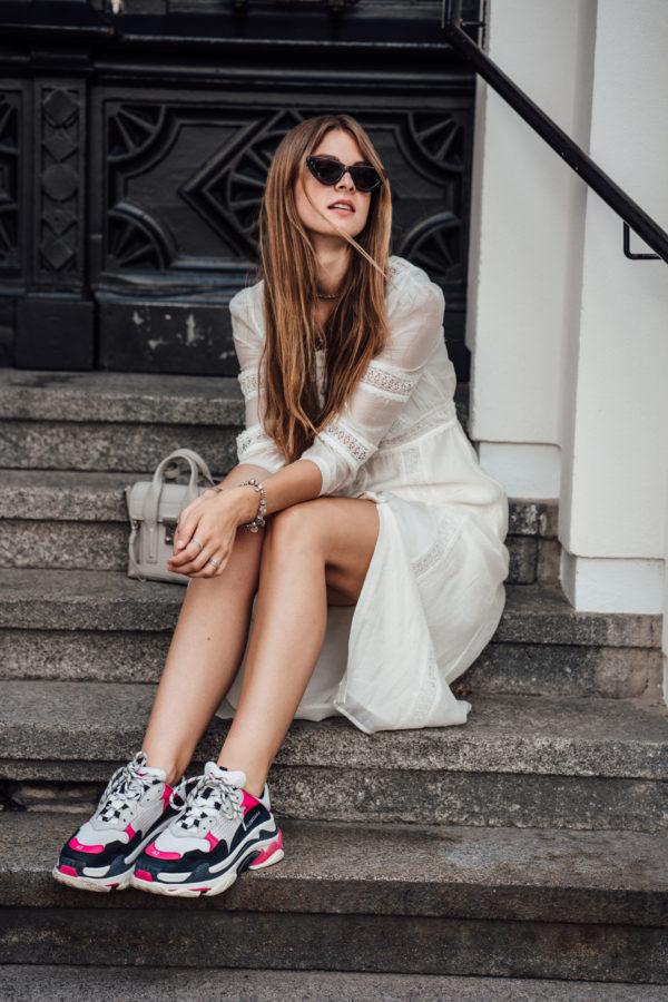 white-midi-dress-balenciaga-triple-s-19-600x900.jpg