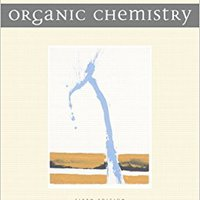Organic Chemistry (6th Edition) Free Download