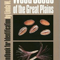 !!DOC!! Weed Seeds Of The Great Plains: A Handbook For Indentification. makeup Photos FedEx alumnos State Erick Visita cross