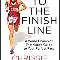 >>UPD>> To The Finish Line: A World Champion Triathlete's Guide To Your Perfect Race. premier Sensors Office records which Released