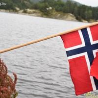 A norvég care farm rendszer1.