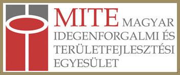 logo_mite_k.jpg