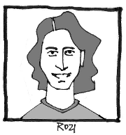 rozi1.png