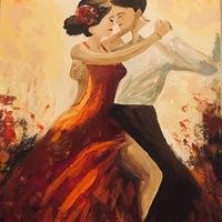 A tánc teremtő ereje