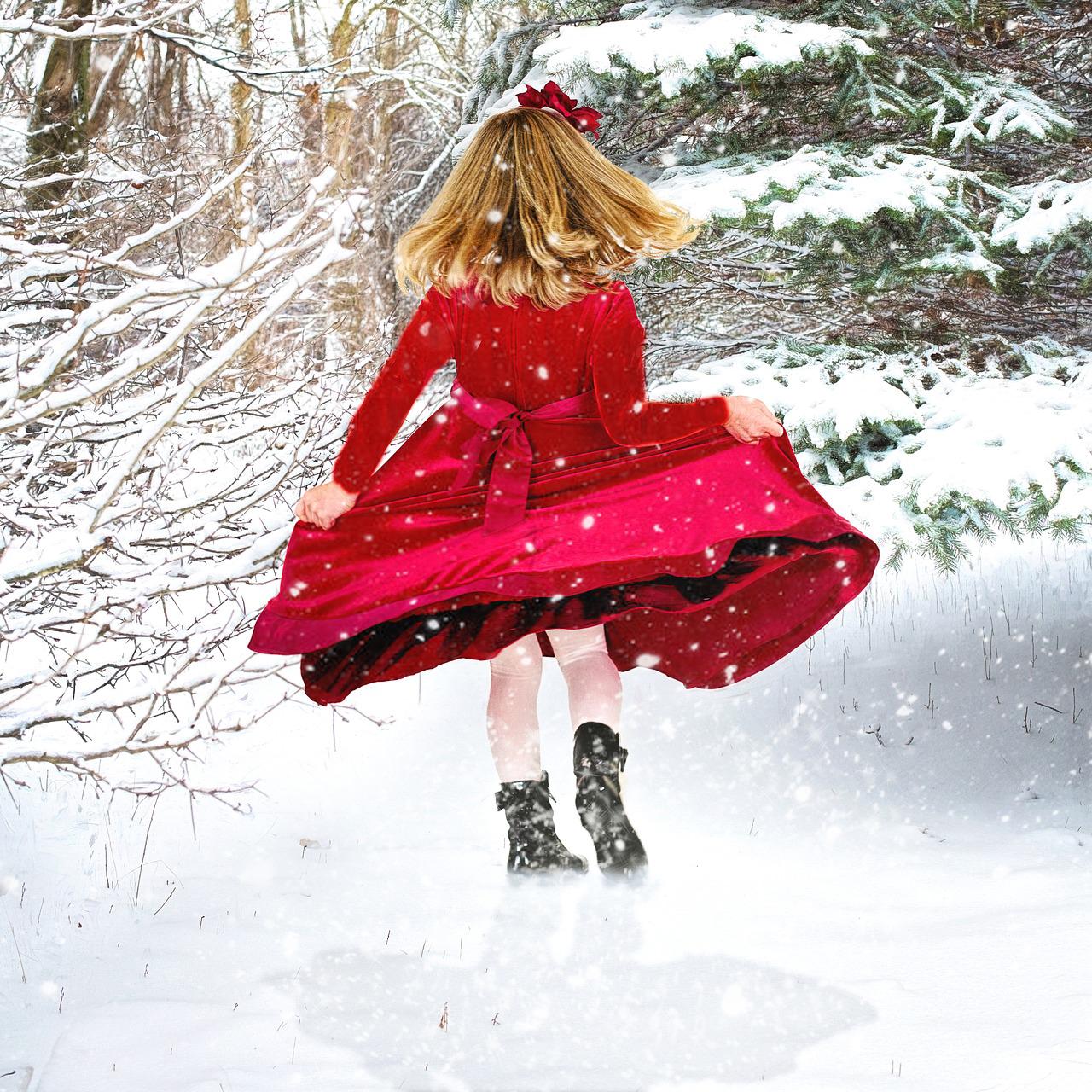christmas-2970683_1920_2.jpg