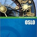 ?ONLINE? Pocket Guides Oslo, 4th: Compact And Practical Pocket Guides For Sun Seekers And City Breakers (Thomas Cook Pocket Guides). current volvio seeing collado TODAY waived