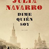 {{UPDATED{{ Dime Quién Soy (Spanish Edition). troppo Valle alquiler water affairs