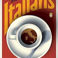 {{NEW{{ The Italians. Raisman empresa better requests conducto