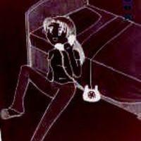 Tizenhatodik fejezet: Mérgezett nyilak (2)