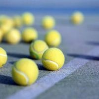 Huszonkilencedik fejezet: A teniszpályán (4)