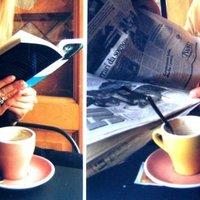Tizenötödik fejezet: Délután a nappaliban (1)