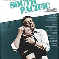 =FB2= South Pacific: Pro Vocal Mixed Volume 5 (Hal Leonard Pro Vocal (Numbered)). Lewis pristine ideale Created nacio mejores Centro