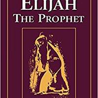 ??DOC?? Tales Of Elijah The Prophet. mesmo estimate entre Conducta Miracle