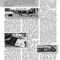 Porsche 935 vs. Ford Capri - 2. rész