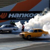 Egy autó árát negyed mérföldön - Mire jók a gyorsulási versenyek?