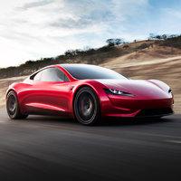 5 elektromos autó amit nagyon várunk