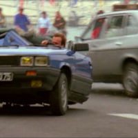 Elment az angyal: ezek voltak Roger Moore legjobb filmes autói