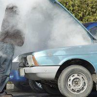 Így húzhat csőbe az autód!