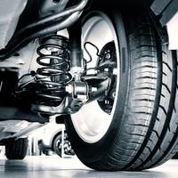 Ha fontos autód műszaki állapota, elviszed erre a vizsgálatra!