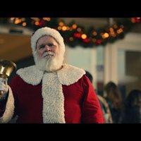 7 menő karácsonyi reklám