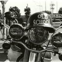 A legikonikusabb motorkerékpárok – 4. rész