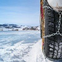 Amikor a téli gumi már nem elég: minden, amit a hóláncról tudni kell!
