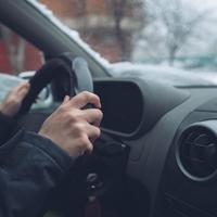 Miért van hideg az autóban?