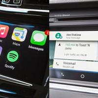 Te odaadnád az adataid egy üres parkolóhelyért? - avagy hamarosan az autód is mesél rólad!