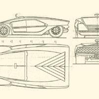 Az ékkorszak legmeghatározóbb autói – 1. rész