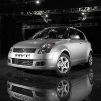 Erre figyelj, ha 2005-től gyártott Suzuki Swiftet vásárolnál!