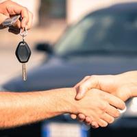 Hogyan hirdesd az autódat