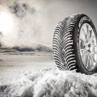 Így készítsd fel autód a télre