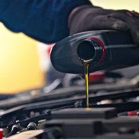 Az 5 leggyakoribb tévhit a motorolajokról