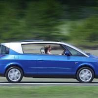 A leginnovatívabb francia autók