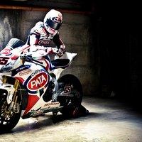 A legikonikusabb motorkerékpárok – 7. rész