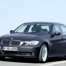 Erre figyelj, ha BMW 3 E90-et vásárolsz!