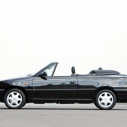 Olcsón nyitott tetővel autózni? Nem lehetetlen!